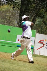 Battle At Pgk Masters As Pros Prepare For Open