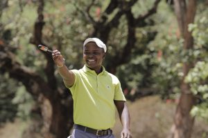 Indiza, Ngige And Riz Make 2017 Barclays Kenya Open Cut