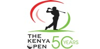 Kenya Open Golf