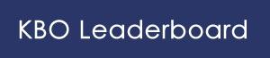 bko_leaderboard.jpg